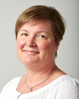 Diana Lindberg